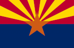 az:-two-second-amendment-sanctuary-bills-clear-the-house-&-senate-chambers!-|-goa