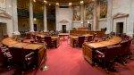 wisconsin-senate-passes-'second-amendment-sanctuary'-legislation-limiting-federal-gun-laws